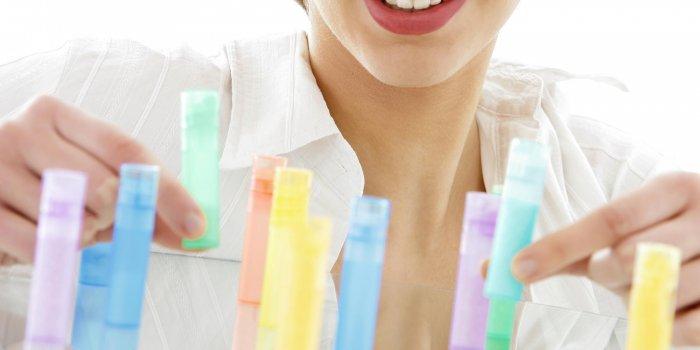 Nez bouché, qui coule…8 remèdes homéopathiques pour soigner le rhume