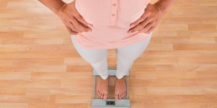 Perte de poids inexpliquée : quand consulter