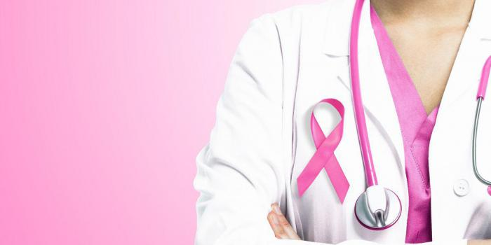 Cancer : les adresses utiles