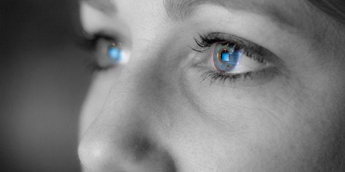 Lumière bleue : vos écrans peuvent réduire votre espérance de vie