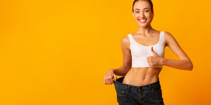 Électrostimulation : peut-on réellement maigrir avec cette méthode ?