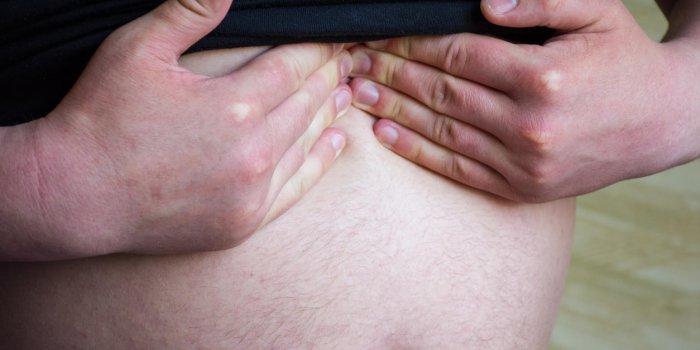 Cancer de l'œsophage : le nombre de cas multiplié par 7