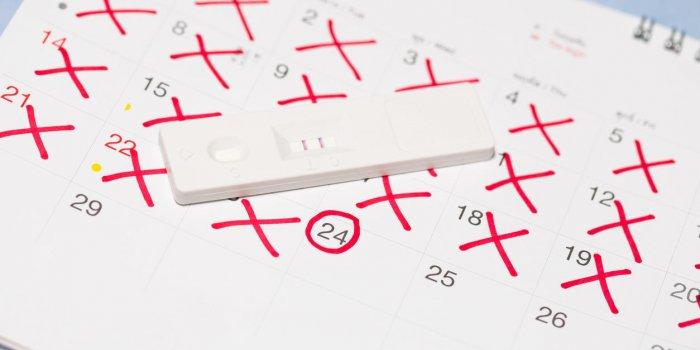 calculatrice de datation Telegraph Dating-recherche Google