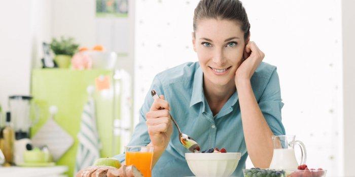 Petit-déjeuner : le repas à ne pas manquer quand on veut