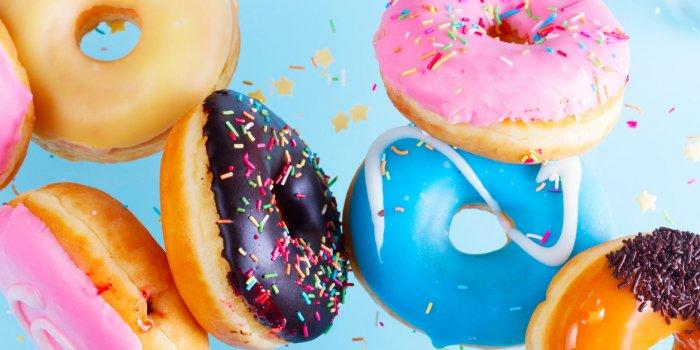 Nutri-score : les aliments les plus mal notés augmentent les risques de mort précoce