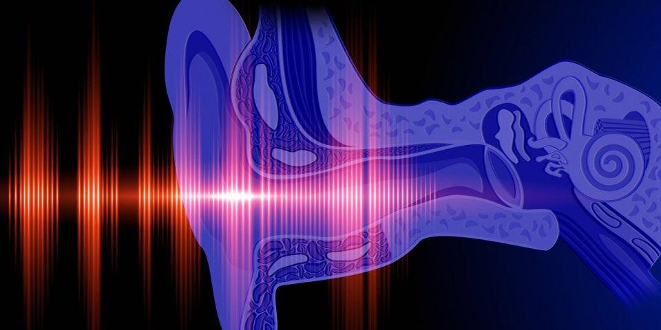 Maladie de Ménière (vertiges) : symptômes, causes, traitements