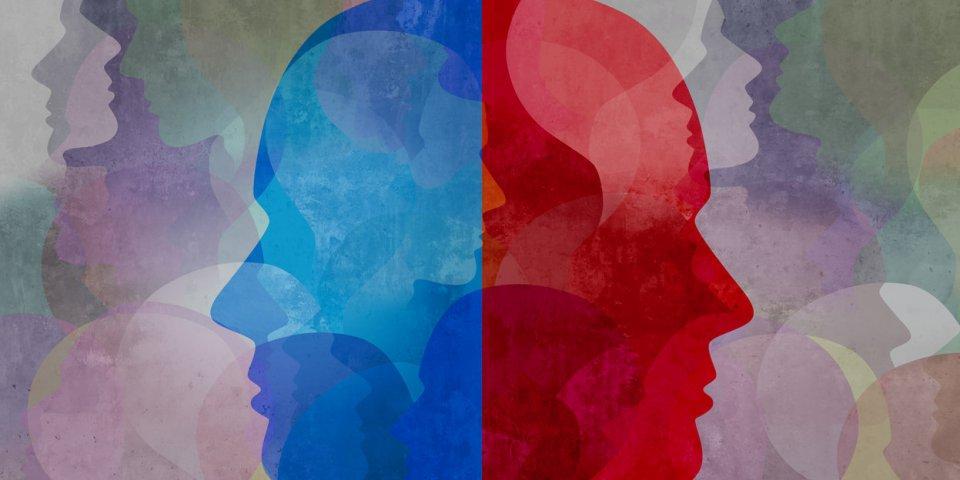 Schizophrénie : définition du schizophrène, symptômes, test, causes, traitements