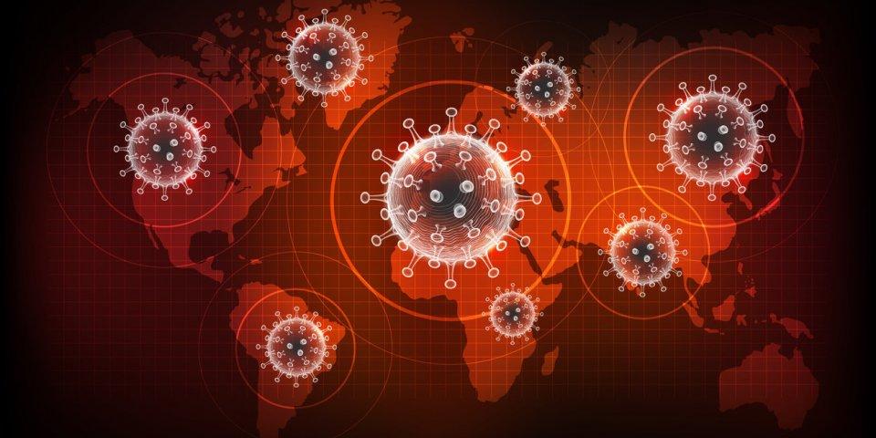 Coronavirus - Immunité collective au Covid-19 : définition, efficacité, risques ?
