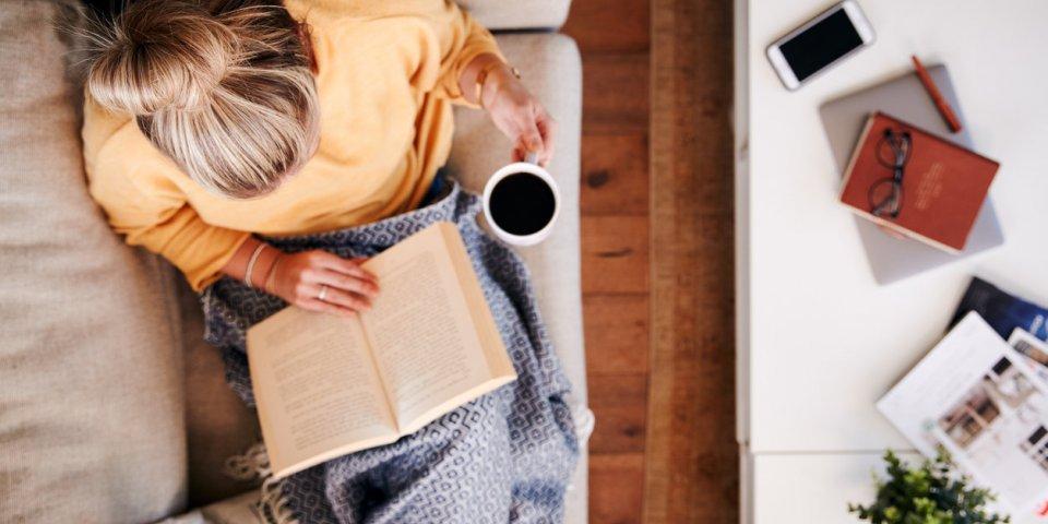 Le café réduirait la graisse abdominale chez les femmes