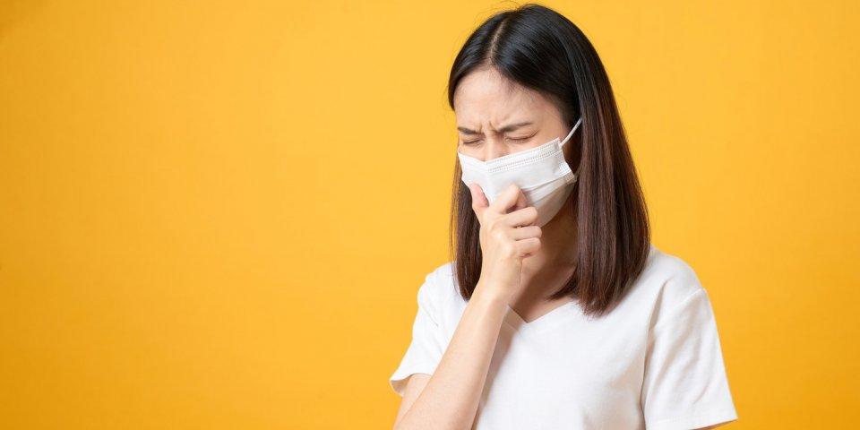 Les symptômes du coronavirus (Covid-19) : comment se manifestent-ils ?