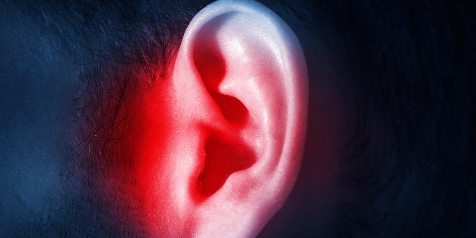 Otite à répétition : causes, traitements, prévention, que faire ?