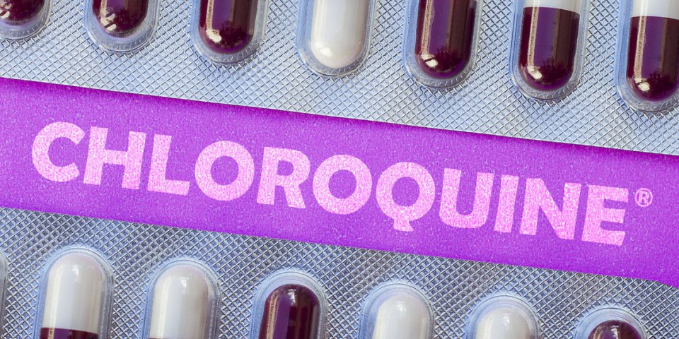Chloroquine, Hydroxychloroquine et Coronavirus (Covid-19) : tout savoir
