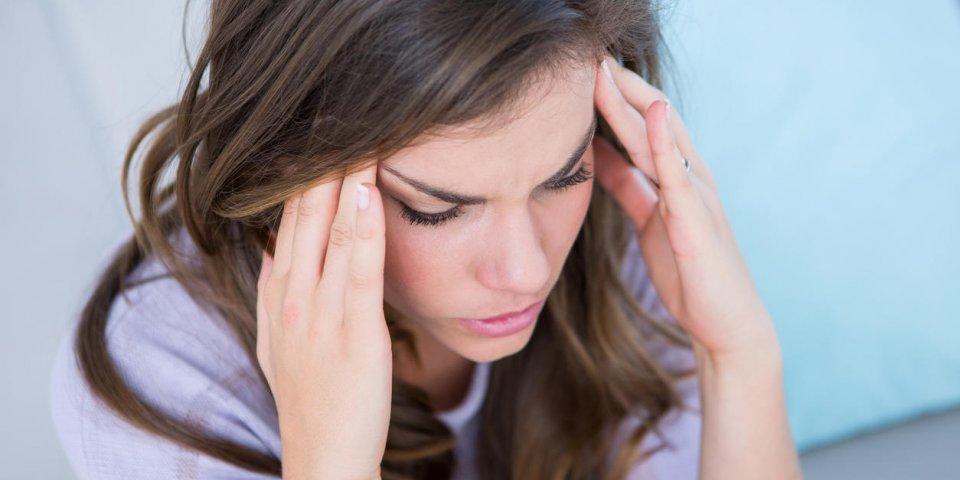 AVC chez les femmes : 7 choses qui augmentent votre risque