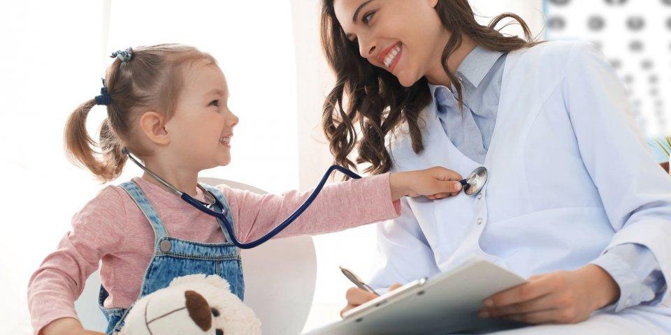 Comment trouver la bonne mutuelle santé ?