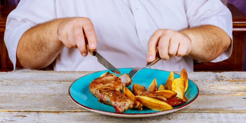 Transaminases élevées : les erreurs à éviter dans votre assiette