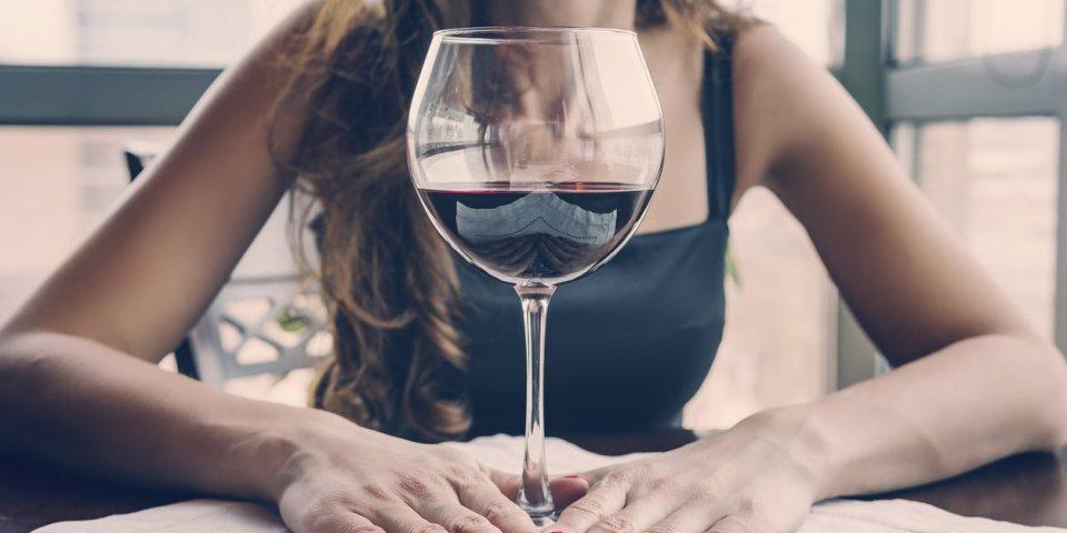 Boissons alcoolisées : leurs bienfaits inattendus sur la santé