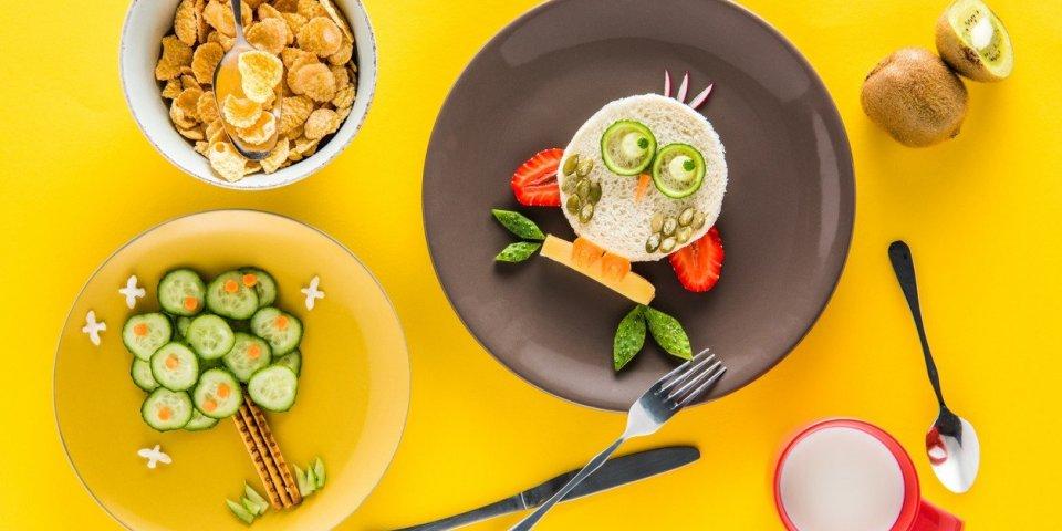 Cuisine Thérapie© : réinventez votre vie sans recette !