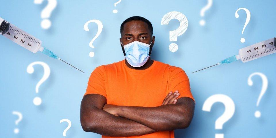 Vaccins à ARNm : doit-on craindre les effets à long terme ?