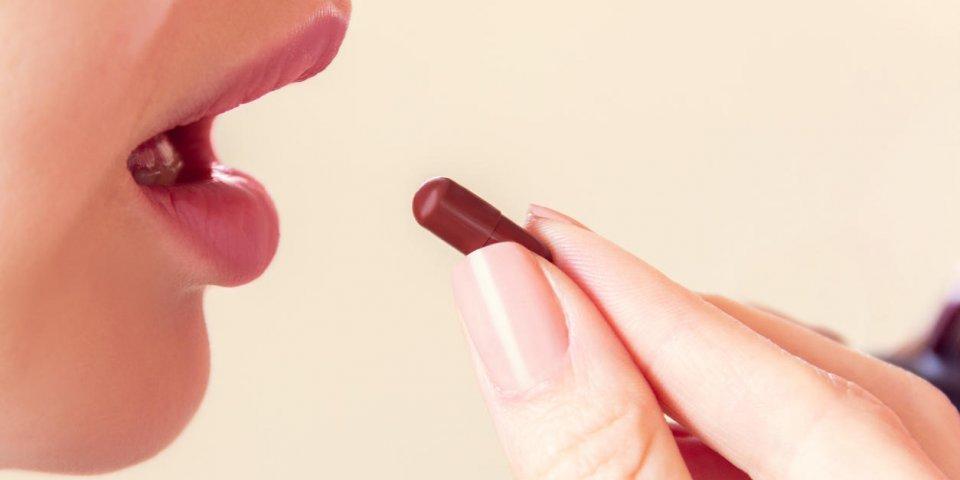 Quels antibiotiques pour soigner un abcès ?