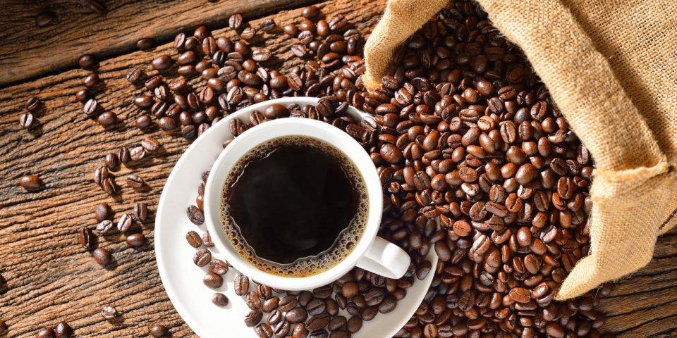 Cancer de la prostate : du café pour éviter les métastases ?