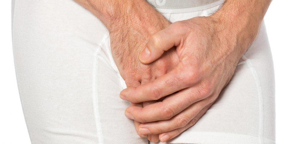 adénome prostate