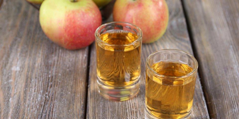 8 boissons détox pour nettoyer son organisme