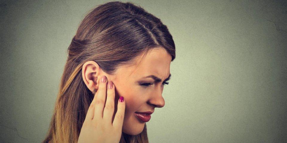Acouphènes pulsatiles : peut-on se servir de l'homéopathie..