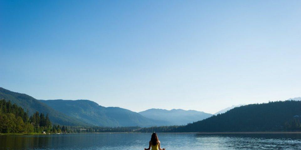 Le silence : quels bénéfices pour la santé ?