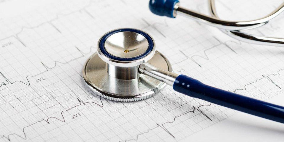 Arythmie cardiaque : 3 complications à craindre