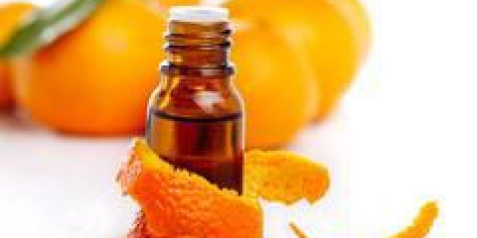 huiles essentielles maigrir