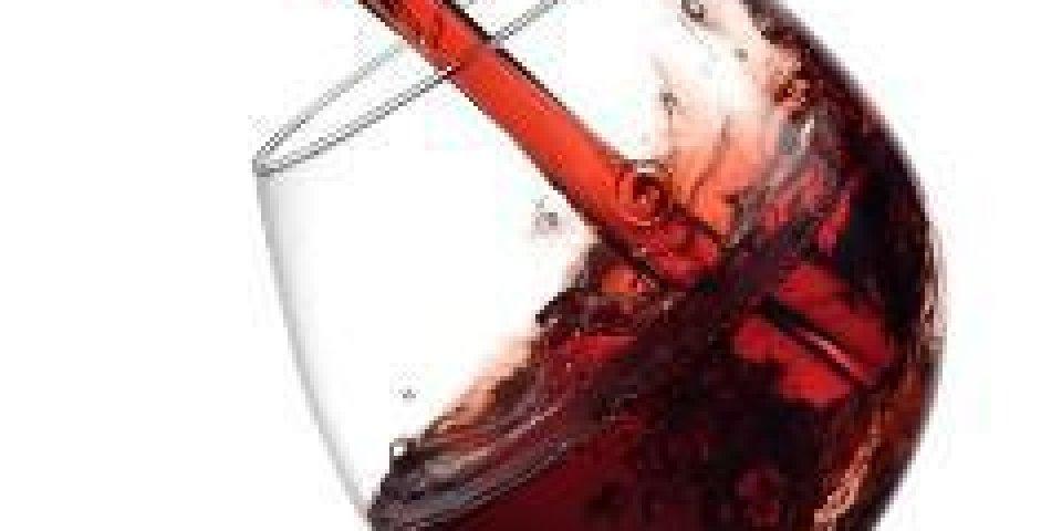 vin rouge alzheimer