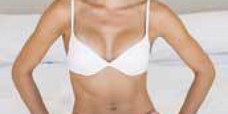 10 conseils pour une poitrine galbée