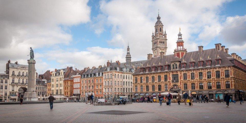 Maladie de Lille : quels symptômes et faut-il s'inquiéter ?