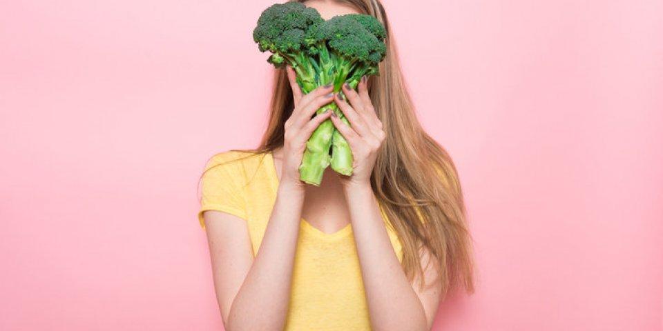 Nutrition : les monodiètes les plus dangereuses pour la santé