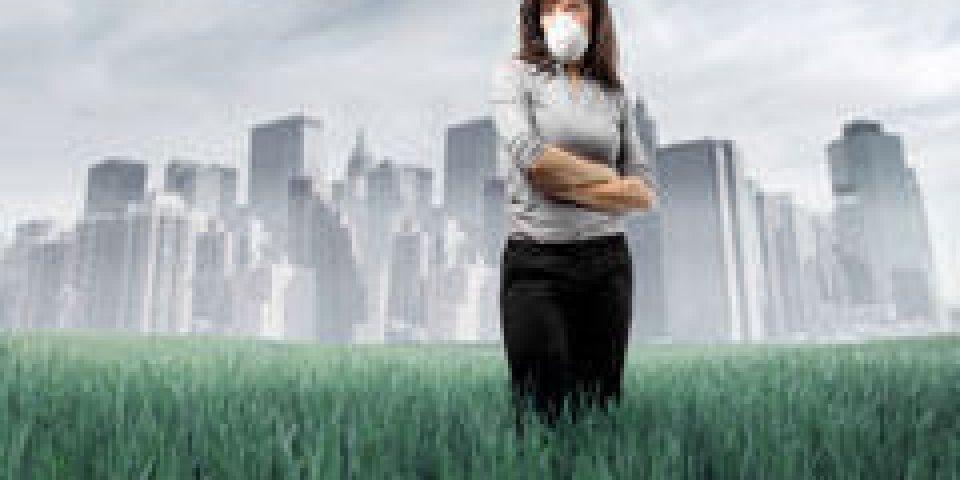 Cancers : votre environnement est-il à risque ?