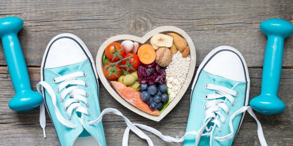 Faire baisser son cholestérol en 10 jours!