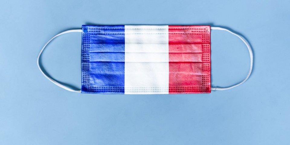 Coronavirus : moins de 6% des Français ont été infectés selon l'Institut Pasteur
