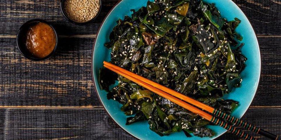 Restaurant chinois : ne prenez surtout pas ces plats !