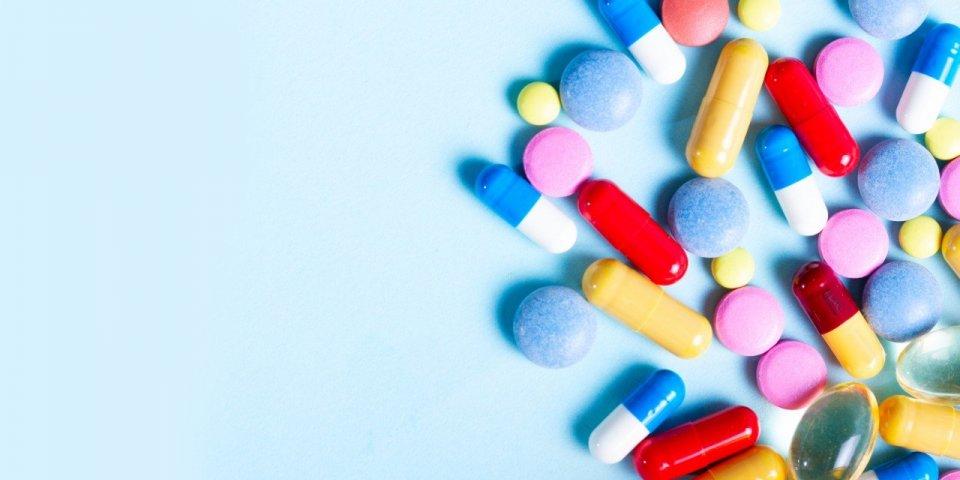 Cancer du poumon : ces 3 médicaments courants vous protégeraient, selon une étude