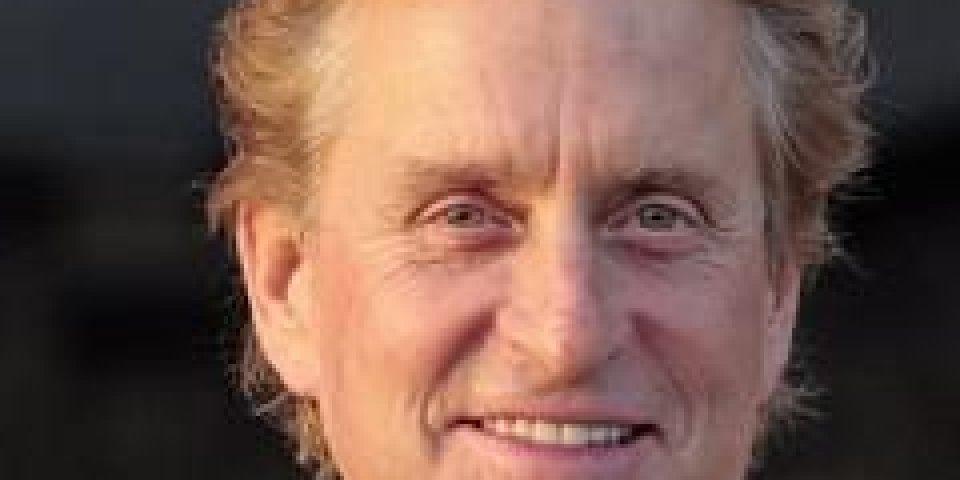 michael douglas cancer de la gorge cunnilingus hpv