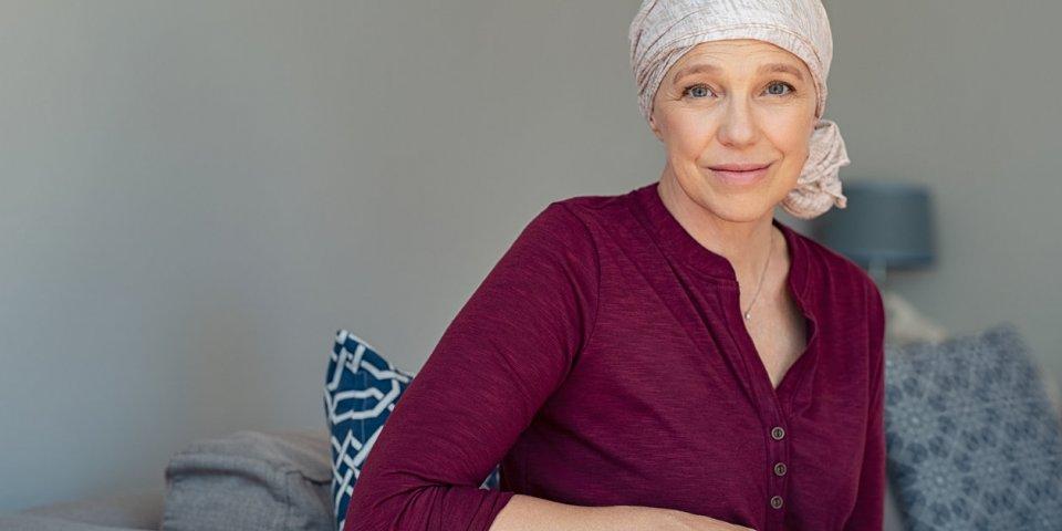 Cancer : un logiciel gratuit pourrait prédire les risques de rechute
