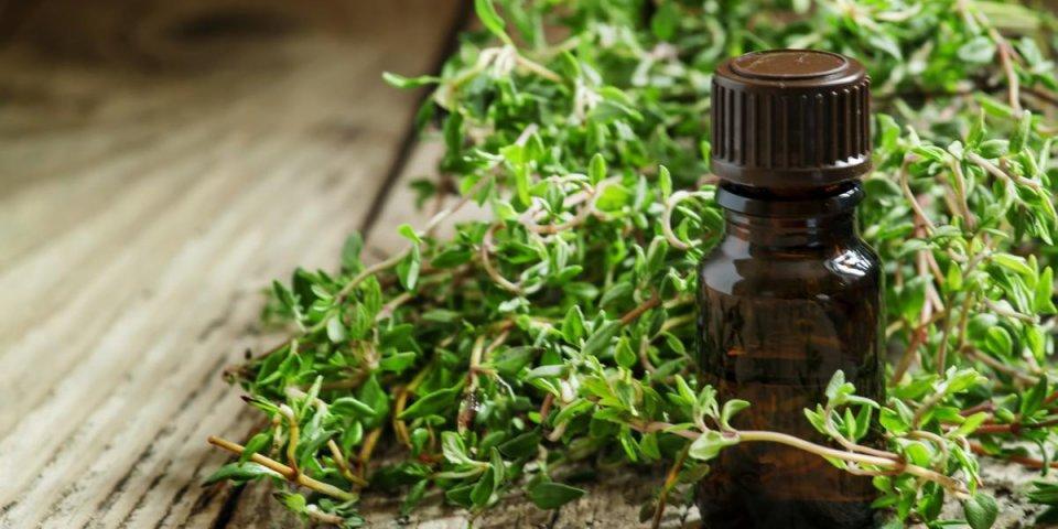 6 remèdes naturels qui peuvent être toxiques pour le foie