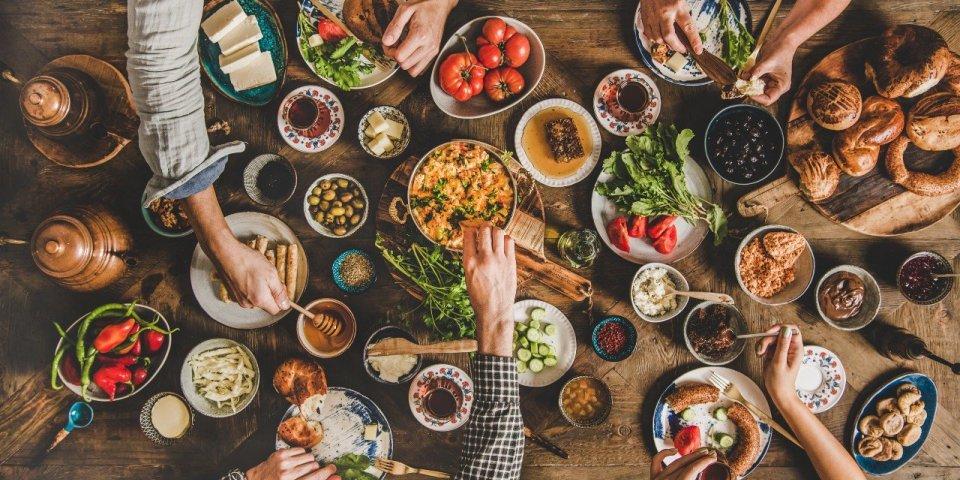 Régime : comment maigrir en mangeant plus (selon un nutritionniste)