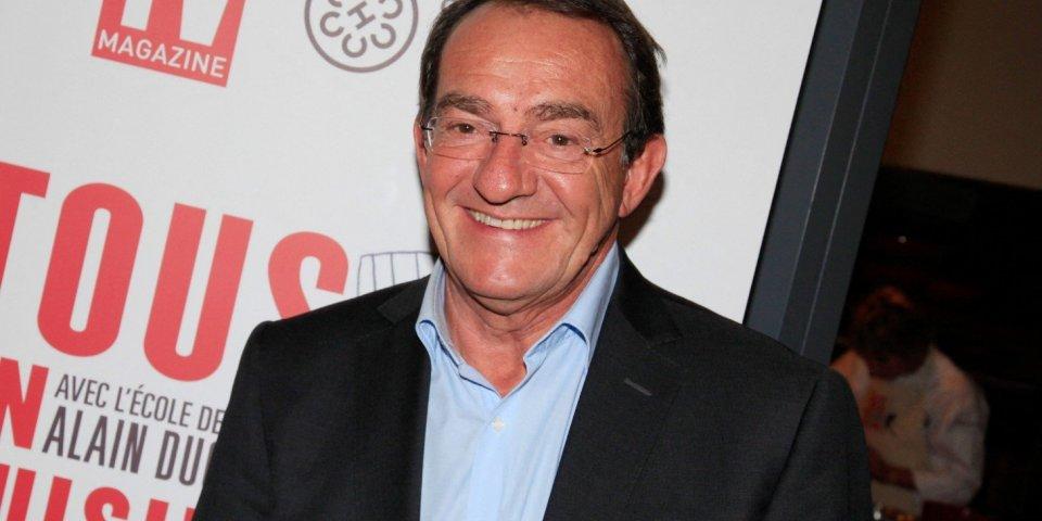 Covid-19 : Jean-Pierre Pernaut en deuil !