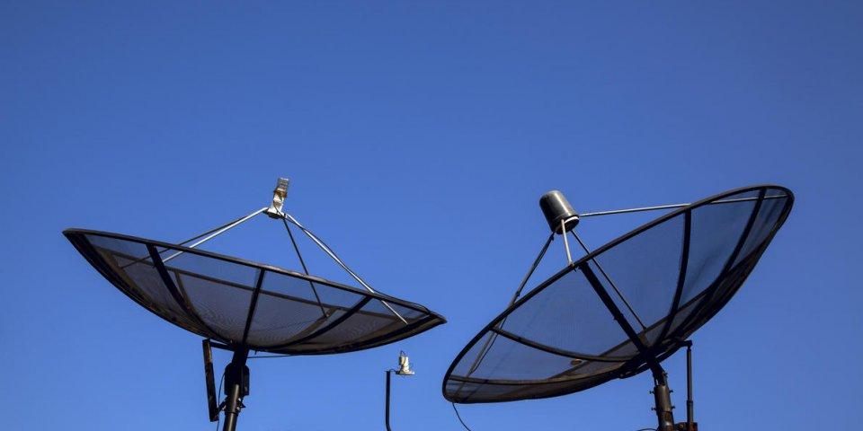 Ondes électromagnétiques des portables : quels dangers ?