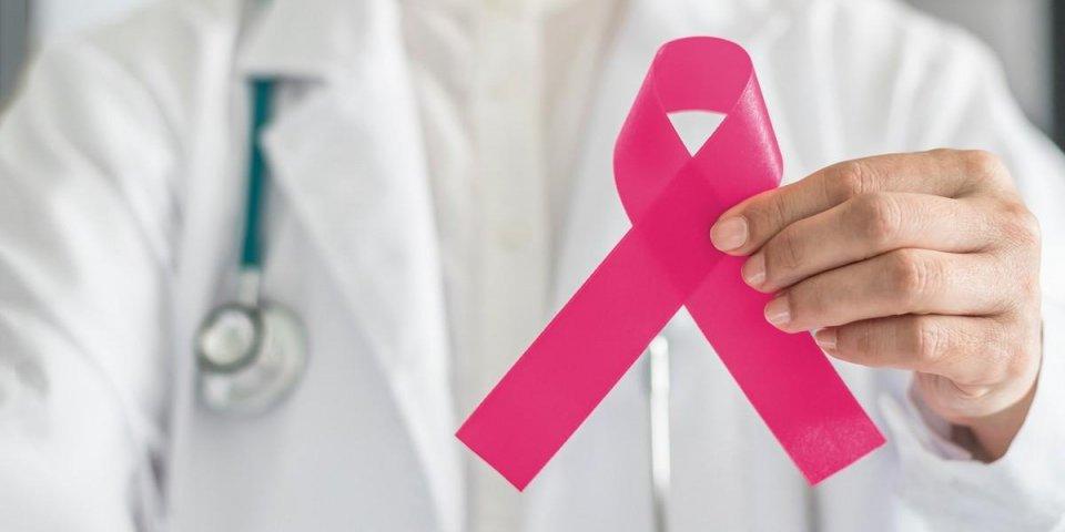 Cancer du péritoine : l'espérance de vie