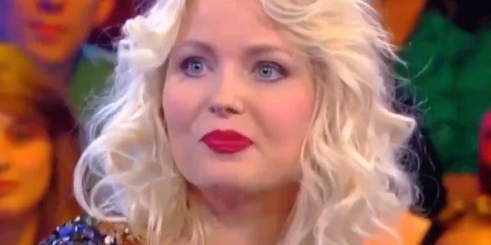 Faustine Nogherotto (Star Academy) : pourquoi elle a eu recours à l'euthanasie