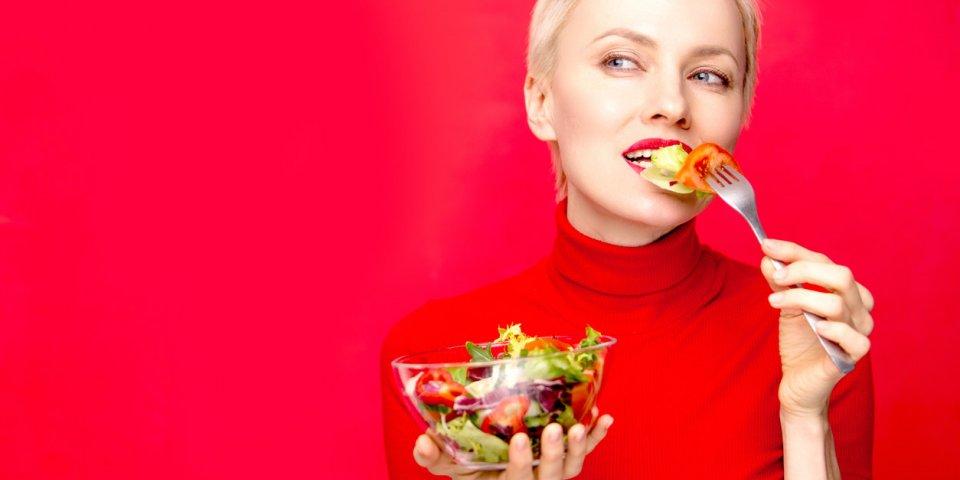 Orthorexie : quand l'obsession de la nourriture vous fait dépérir