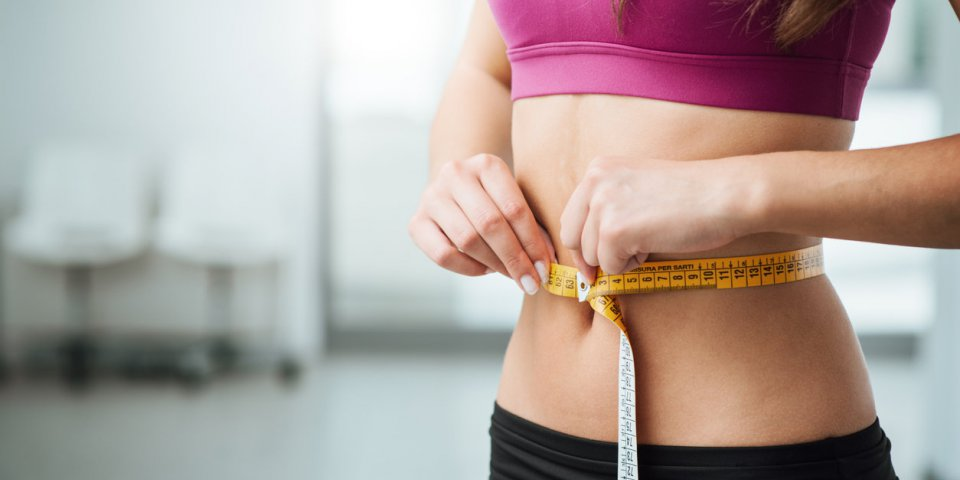 La danse du ventre plat : cette tendance TikTok est-elle vraiment efficace ?