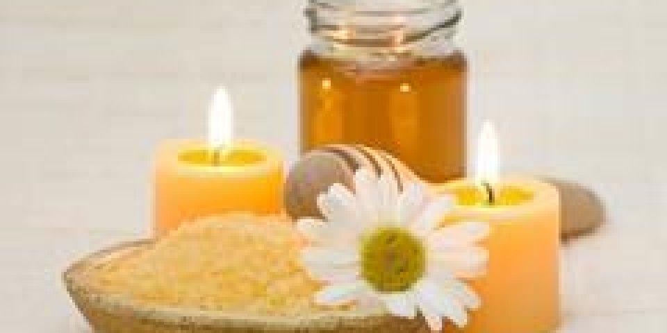 Le miel, des vertus extraordinaires!